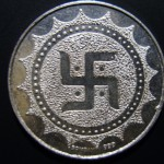 Swastika: One Symbol, Two Meanings