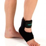 http://www.electro-medical.com/airheel-ankle-brace-80488/plantar-fasciitis-night-splint/