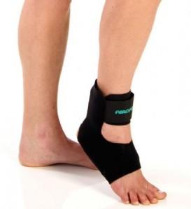 http://www.electro-medical.com/airheel-ankle-brace-80488/plantar-fasciitis-night-splint/