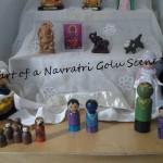 Get Ready for Navratri!