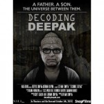 Decoding Deepak: A Review