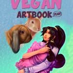 https://www.indiegogo.com/projects/vegan-artbook-mild--2