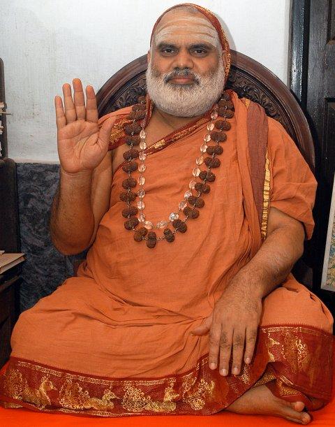 Faith, Doubt, and Guru-Bhakti