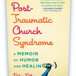 Post Traumatic Church Syndrome: A Review