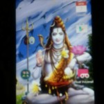 Best Hindu Apps of 2015