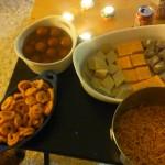 My Diwali 2015