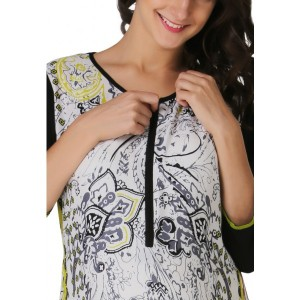 indian nursing clothes, morph maternity