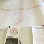 Tapestory Intercommunity Unity