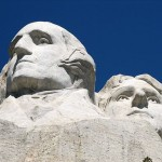 The Intentions of the Founding Fathers: Christian Nation?
