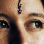 How Do You Explain a Bindi to Kids?
