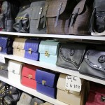 Is Materialism Bad?
