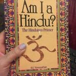 Am I A Hindu? Book Review