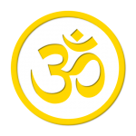 What Does Om Really Mean?
