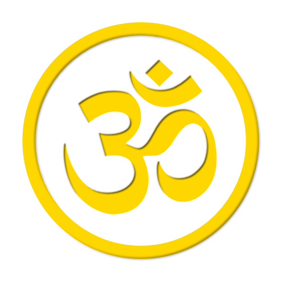 What Does Om Really Mean