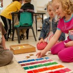 Are Montessori Schools Christian?
