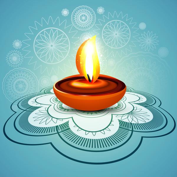 hindu worship