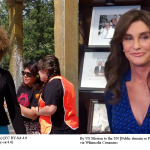 The Real Difference Between Rachel Dolezal and Caitlyn Jenner