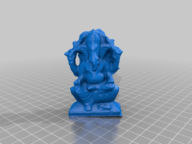https://www.thingiverse.com/thing:39730