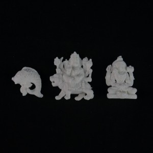 https://www.myminifactory.com/object/pendant-god-shiva-durga-fish-12506