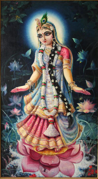 https://ia601502.us.archive.org/2/items/chrishalini_yahoo_20170717/1353Radharani.jpg