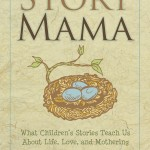 Story_Mama_Cover_for_Kindle