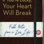 If-Youre-Lucky-Your-Heart-Will-Break-comp08-1