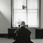 New Katagiri Archive: One Who Sees the Dharma Sees Me