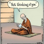 zen_birthday_card_not_thinking_of_you