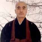 KatagiriRoshi1987