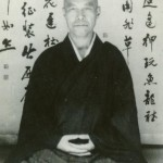 Ducking the Quacking Koan: Soto Zen, Koan, and Kensho