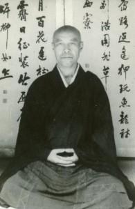 Ducking the Quacking Koan: Soto Zen, Koan, and Kensho