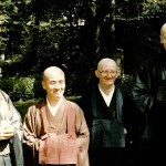 Moving to Omaha to Lead the Nebraska Zen Center