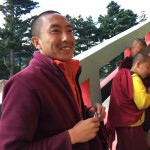 Dharma and Relationships in Bhutan: A Brief and Very Partial Trip Review