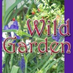 Wild Garden: Pagans in the Growing Interfaith Landscape