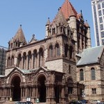 256px-Trinity_Church,_Boston,_Massachusetts_-_front_oblique_view