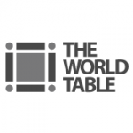 The World Table