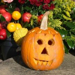 Halloween: an Interfaith Teachable Moment