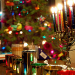 Winter Holidays, Interfaith Memories