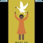 Help the Wild Goose Soar in 2012