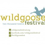 Spread the Good Word About Wild Goose West – 5 Ways to Help