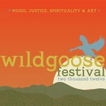 Partner With Wild Goose West