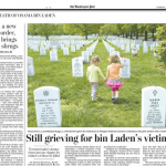 The Fight For Christian Prayers at Non-Christian Veteran Burial Services