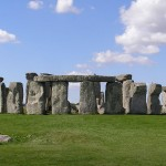 Stonehenge Remains, Maetreum of Cybele, and other Pagan News of Note