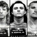Breaking: West Memphis 3 May Go Free Today
