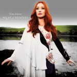 "Tori Amos and ""Night of Hunters"""