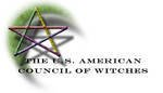 The Return of the American Council of Witches