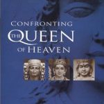 queenofheaven_book