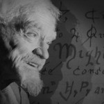 Gerald Gardner Documentary Slated for 2012