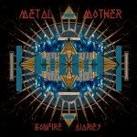 metal_mother