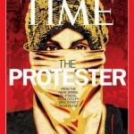 protester-time-person-of-the-year-cover_369x493